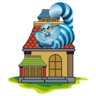 cat-towering-over-a-house_09102017