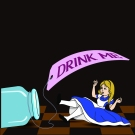 drink me girl_final_20122017