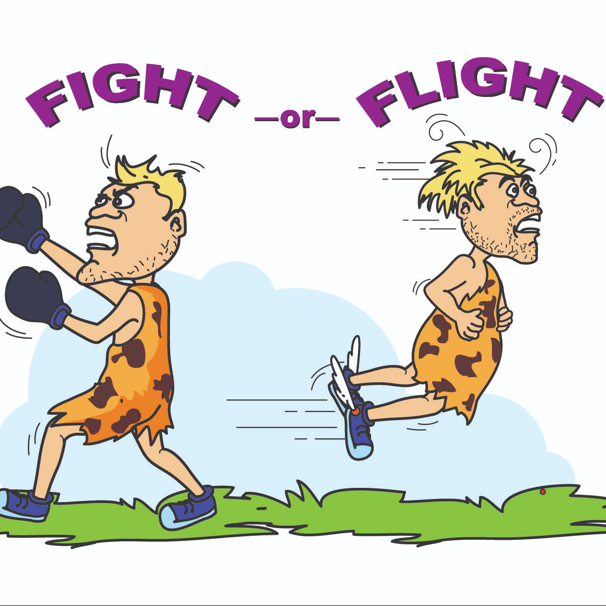 man fight & flight_final_31102017