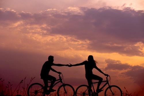 Bike-holding hands 500