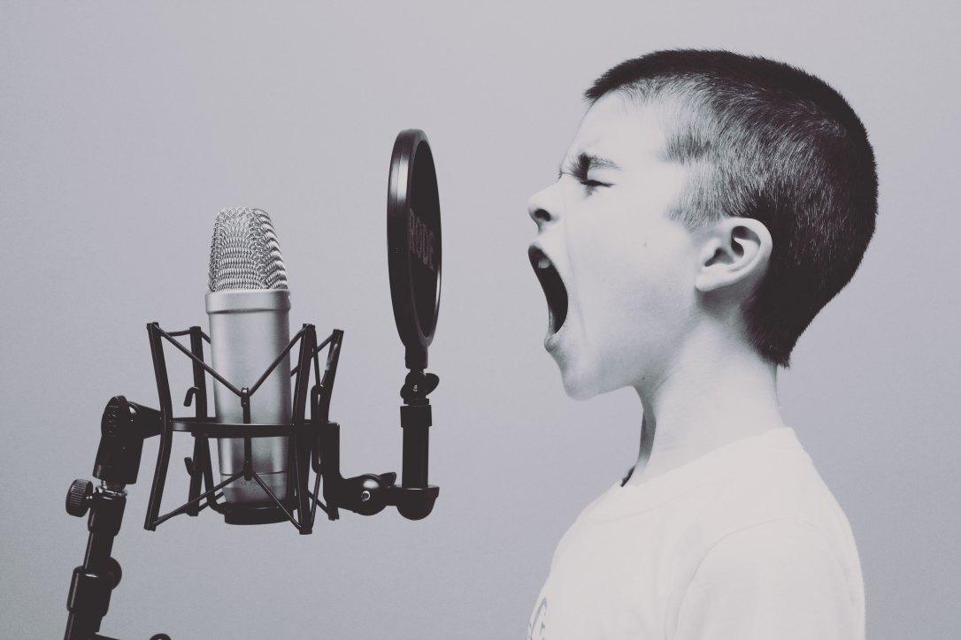 Boy yelling.jpg